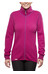 Woolpower 400 Colour Collection Jakke pink